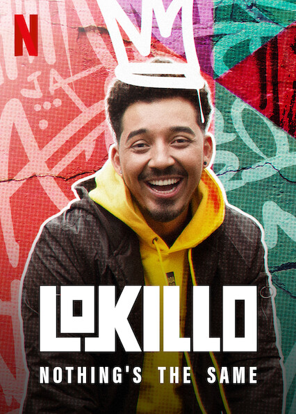Lokillo: Nothing's the Same