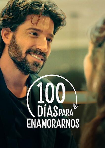 100 días para enamorarnos