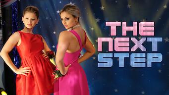 The Next Step (2018)