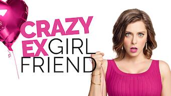 Crazy Ex-Girlfriend (2019)