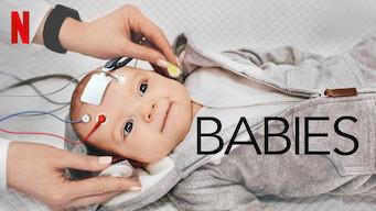 Babies (2020)