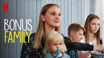 Bonus Family (2019)