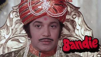 Bandie (1978)