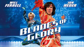 Blades of Glory (2007)