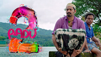 Aadu 2 (2017)