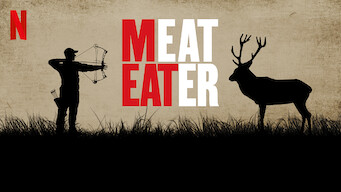 MeatEater (2019)