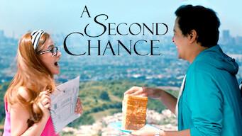 A Second Chance (2015)