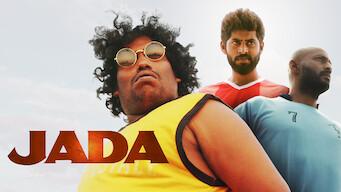 Jada (2019)