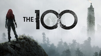 The 100 (2018)