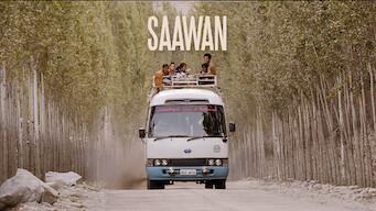 Saawan (2016)