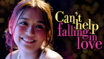 Can't Help Falling in Love (2017)