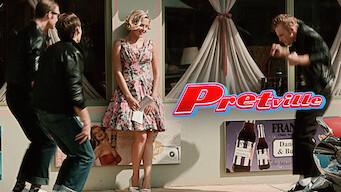 Pretville (2012)