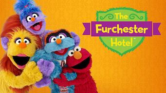 The Furchester Hotel (2015)
