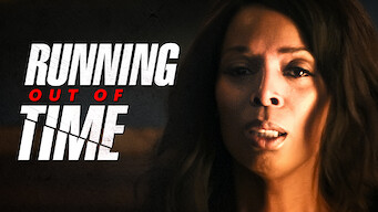 Running Out Of Time (2018)