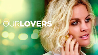 Our Lovers (2016)