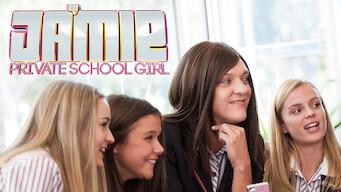 Ja'mie: Private School Girl (2013)
