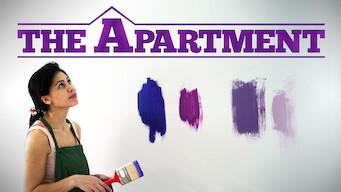 The Apartment (2014)