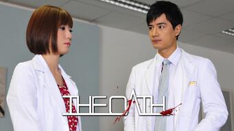 The Oath (2011)
