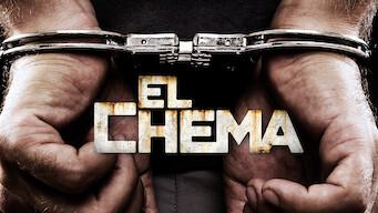 El Chema (2016)