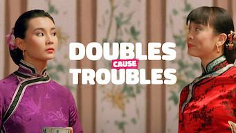 Doubles Cause Troubles (1989)
