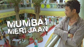 Mumbai Meri Jaan (2008)