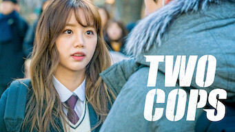 Two Cops (2018)