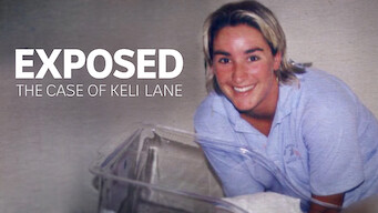 Exposed: The Case Of Keli Lane (2018)