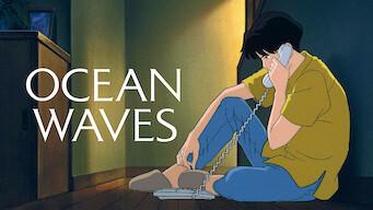 Ocean Waves (1993)