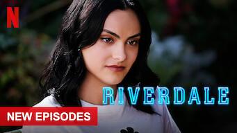 Riverdale (2020)