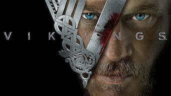 Vikings (2018)