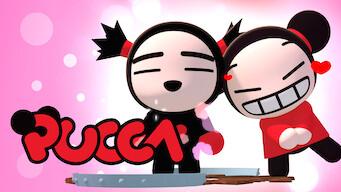 Pucca: Love Recipe (2018)