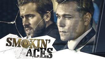 Smokin' Aces (2006)