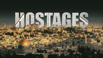 Hostages (2016)
