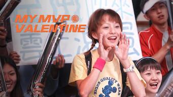 My MVP Valentine (2002)
