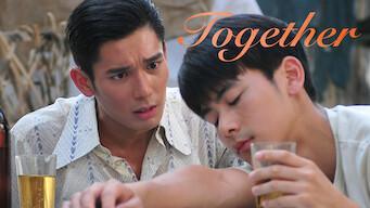 Together (2009)