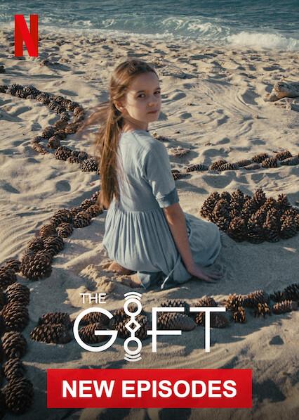 The Gift on Netflix AUS/NZ
