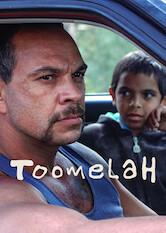 Search netflix Toomelah